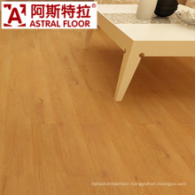 HDF 12mm AC3, AC4 Household Wood Laminate Flooring