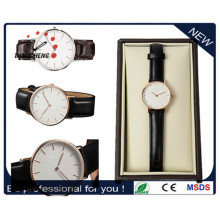 2016 Italian Vintage Man Women Dw Watch Fashion Quartz Watch DC-506