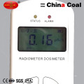 Digital LED Display X Gamma Dosimeter Radiometer Detector