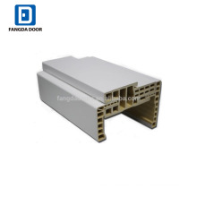 Fangda wpc door frame buy from China supplier