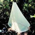 Пирамида Москитная сетка, противомоскитная сетка для путешествий, противомоскитная сетка