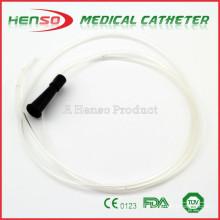 HENSO PVC Gastric Tube