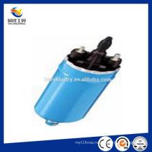 12V Высококачественный электрический топливный насос в Китае