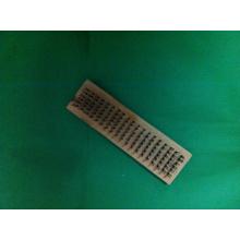 Cepillo de alambre Czdy-0041