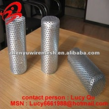 security perforated metal screen( best quality ,low price , 13 years factory )