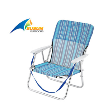 Foldable Picnic Chair