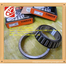 Nsk/timken Tapered Roller Bearing 31311 In Good Quality For Machines
