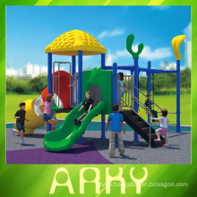 Updated nature series Kid's Game