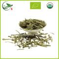 2016 Spring Organic Long JIng Health Green Tea