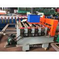 xn alta qualidade de nivelamento e corte e corte de máquina