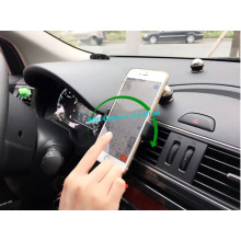 Car Phone Mount Holder for Iphone