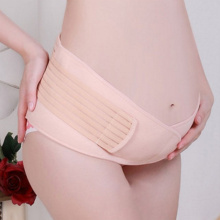 Gravid Maternity Pads Belly Belt Back Support
