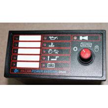 original British imports deep-sea  Controller DSE520