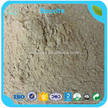 325 Mesh Bauxite Ore With Light Weight Used For Alumina Cement