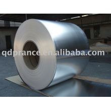 Aluminium Foil with many purpose