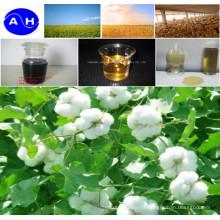 Algodão Fertilizantes especiais Ca Zinco Boro Fe Mg Mineral Nutriente