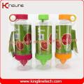 820ml Water Bottle (KL-7397)