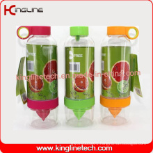 820ml Water Bottle (KL-7397)
