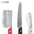 Ensemble de 3 couteaux à fromage en gros