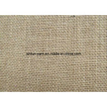 Im Freien unter Verwendung des Zelt-Thickend beschichteten Leinwand-Gewebes für Taschen- / LKW-Abdeckungen
