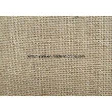 Наружного использования палатки Толстоватые покрытием холст ткань для мешка / крышки тележки