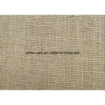 Al aire libre que usa la tela revestida de la lona de Thickend de la tienda para las cubiertas del bolso / del camión