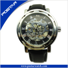 High-End Finished Hot Selling Automatic Watch
