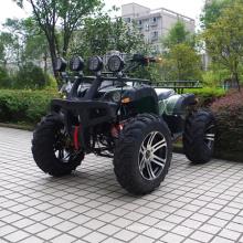 Mise à niveau pleine grandeur 60V 1000W Electric Ride sur Quad ATV avec inversé (JY-ES020B)