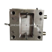 Rational Construction Customized Maker Helmet Mould