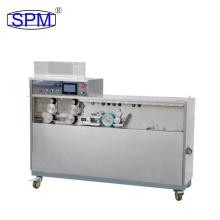 YSD-80 Auto Multi-Function Capsule Printing Machine Three Colour