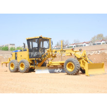 Caterpillar 210hp Hydraulic motor grader