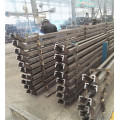 High Quality Bridge Expansion Joint (Made in China)