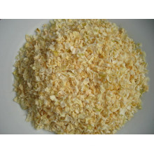 Top Grade New Crop Onion Slice
