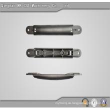 Aluminium-Druckguss-Griff für LKW