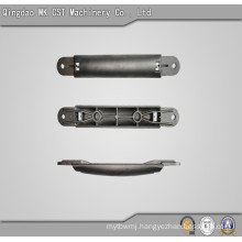 Aluminum Diecasting Handle for Truck