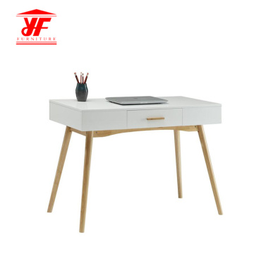 Hot vente en ligne de conception de bureau d'ordinateur de table