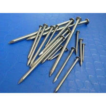 Low Price Supplier Common Round Iron Wire Nail