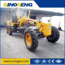 XCMG 11 Ton Land Scraper for Sale Gr135