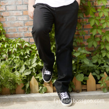 2014 Fashion Man Washing Cotton Chino Pants (LSPANT058)