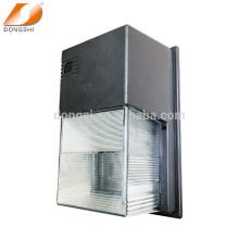 Wand-Satz 3000K 20W 30W 120V LED Dämmerung zur Dämmerung auf / weg photozelle