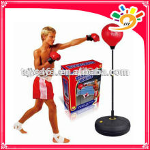 sport boxing set toy for children