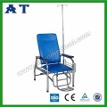Stainless Steel Infusion Chair