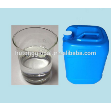 Ch3cooch2ch3 incolor / C4H8O2 / éter acético