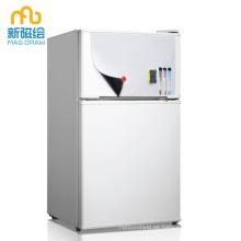 Kleines trockenes Löschen Whiteboard dekorative Kühlschrankmagnete
