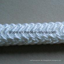 Braid Seil (16-PLY) (Apporved By CCS Zertifikat)