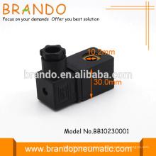 Bobina de solenoide de la fuente de la alta calidad