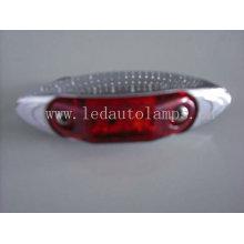 Luz del marcador del carro del LED (HY-2902R)