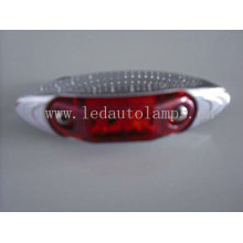 LED Truck Marker Light(HY-2902R)