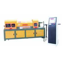 CNC Straightening And Cutting Machine