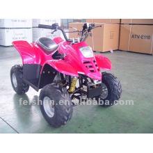 70cc popular quad